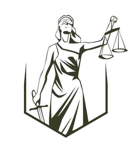 Dobry prawnik Cieszanów
