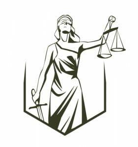 Adwokat Cieszanów