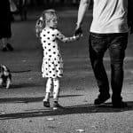 Kontakty z dzieckiem