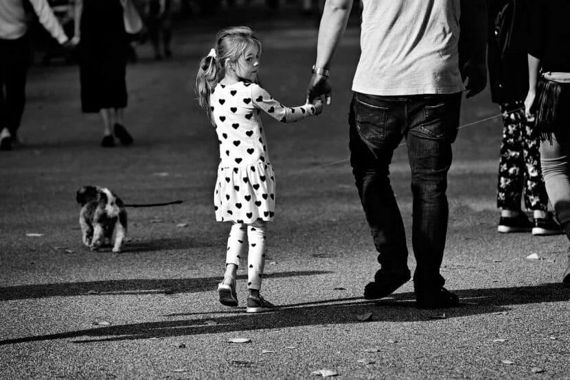 Kontakty z dzieckiem - Adwokat Rzeszów