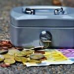 Rozdzielność majątkowa - Adwokat Rzeszów