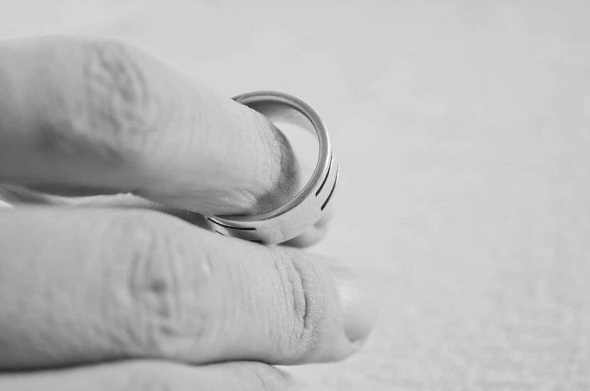 Rozwód - Adwokat Rzeszów