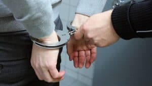 Zatrzymanie adwokat Rzeszów