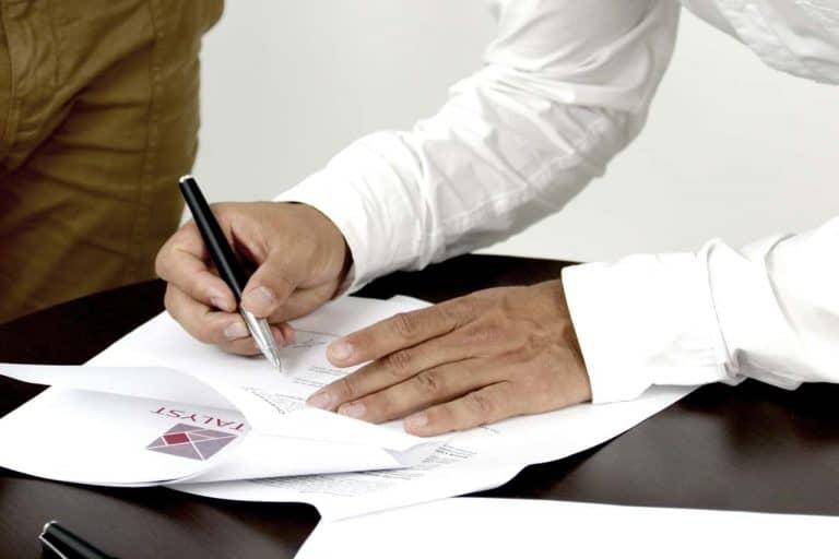 Zwolnienie dyscyplinarne z pracy - przyczyny, skutki, odwołanie, wzór