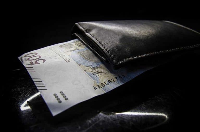 Dziedziczenie alimentów - kto płaci po śmierci osoby zobowiązanej