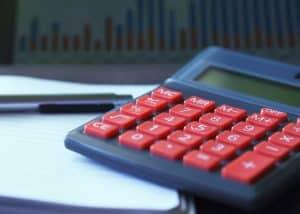 Opodatkowanie spadku - podatek od dziedziczenia