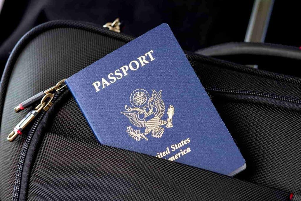 Adwokat Rzeszów Prawo imigracyjne
