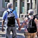 Ubezpieczenia społeczne - Adwokat Rzeszów
