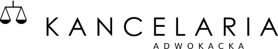 Kancelaria adwokacka - Logo