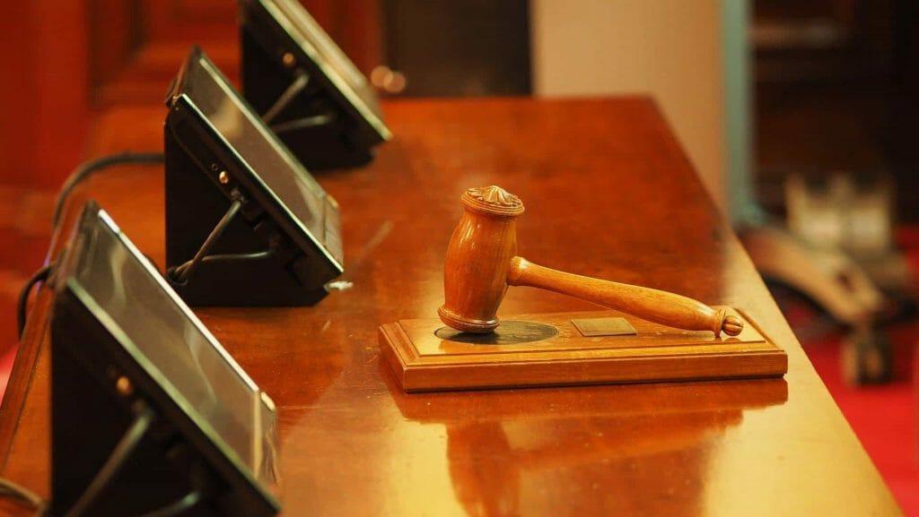 sprawy egzekucyjne adwokat rzeszów