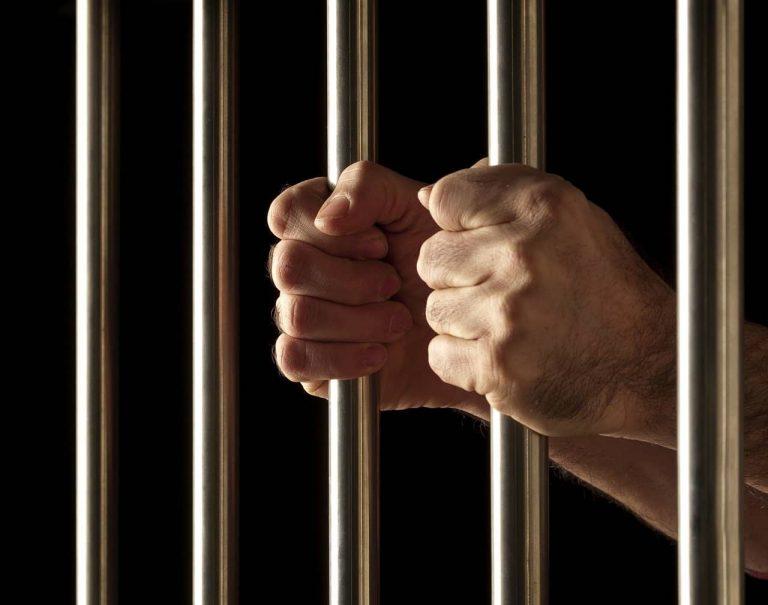obrona w postępowaniu karnym