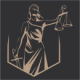 Dobry adwokat
